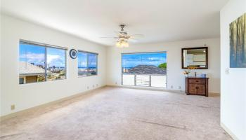 924  Hala Drive Kamehameha Heights, Honolulu home - photo 2 of 24