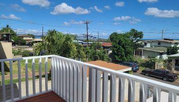 92-448  Akaula Street Makakilo-lower, Makakilo home - photo 3 of 25