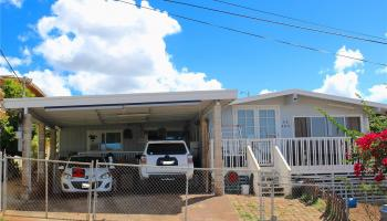 92-485  Awawa Street ,  home - photo 1 of 20