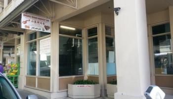 925 Maunakea St Honolulu Oahu commercial real estate photo0 of 8
