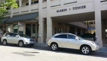 925 Maunakea St Honolulu Oahu commercial real estate photo1 of 8
