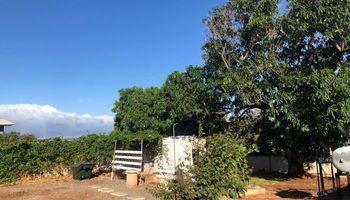 92-511  Ualehei Street Makakilo-lower, Makakilo home - photo 3 of 11