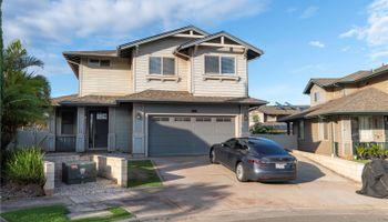 92-537  Oawa Street ,  home - photo 1 of 25