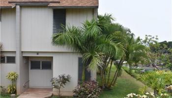 92-685 Makakilo Drive townhouse # G40, Kapolei, Hawaii - photo 1 of 25