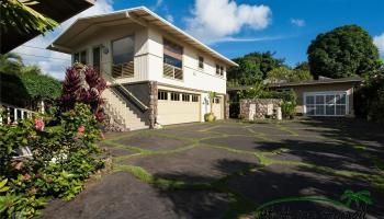 3741 Harding Ave Honolulu - Rental - photo 1 of 23