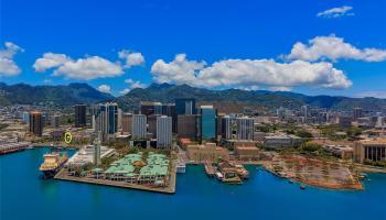 1750 Kalakaua Ave Honolulu Oahu commercial real estate photo1 of 25