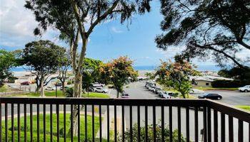 92-908 Palailai Street townhouse # 62, Kapolei, Hawaii - photo 1 of 20