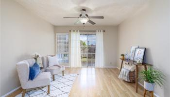 92-967 Kanehoa Loop townhouse # , Kapolei, Hawaii - photo 1 of 25