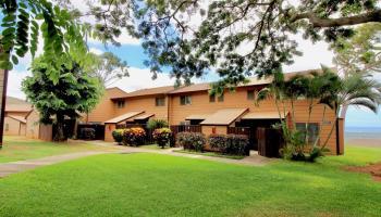 92-1083 Palahia Street townhouse # E, Kapolei, Hawaii - photo 1 of 22