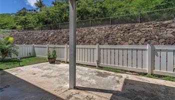 Makakilo Cliffs condo # 21/104, Kapolei, Hawaii - photo 4 of 22