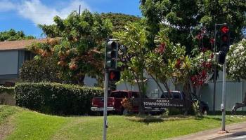92-1120 Panana St townhouse # 216, Kapolei, Hawaii - photo 1 of 14