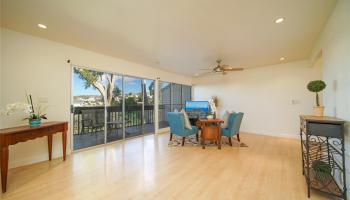 92-964 Makakilo Drive townhouse # 48, Kapolei, Hawaii - photo 1 of 25