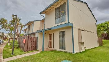 92-1291 Panana St townhouse # 21, Kapolei, Hawaii - photo 0 of 25