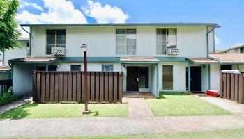 92-984 Panana Street townhouse # 10, Kapolei, Hawaii - photo 1 of 24