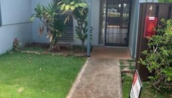 Kai Nani at Makakilo condo # 1603, Kapolei, Hawaii - photo 1 of 17