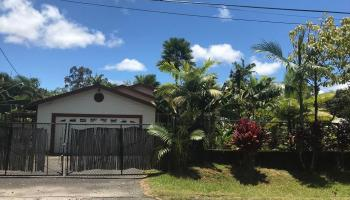 92 B  Chong St Ainako, Hilo home - photo 0 of 14