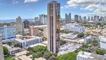 Hale Kaheka condo # 805, Honolulu, Hawaii - photo 1 of 18