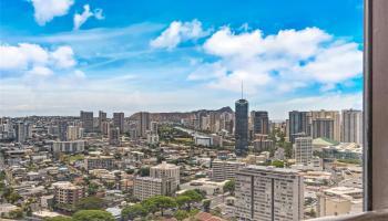 Hale Kaheka condo # 3101, Honolulu, Hawaii - photo 4 of 18