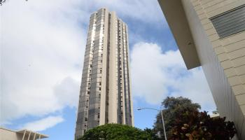 Continental Apts condo # A203, Honolulu, Hawaii - photo 1 of 18