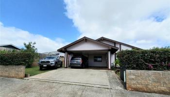 1592  Eames Street ,  home - photo 1 of 19