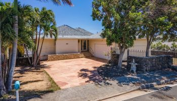 931  Kaipuhaa Place ,  home - photo 1 of 25