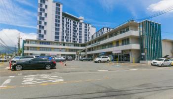 931 University Ave Honolulu Oahu commercial real estate photo1 of 25