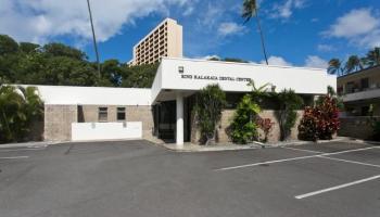 928 Nuuanu Ave Honolulu Oahu commercial real estate photo1 of 19