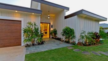 938  Pueo St Kahala Area, Diamond Head home - photo 3 of 25