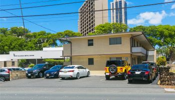 940 Punahou Street Honolulu - Multi-family - photo 1 of 25