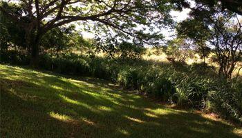 94-0000 Kunia Road  Waipahu, Hi 96797 vacant land - photo 1 of 5