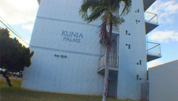 kunia Palms condo # A217, Waipahu, Hawaii - photo 1 of 15