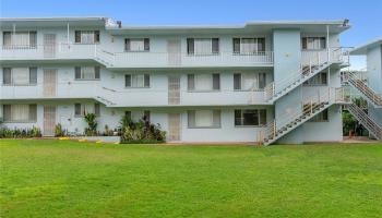 Plantation View Hale condo # B313, Waipahu, Hawaii - photo 1 of 20
