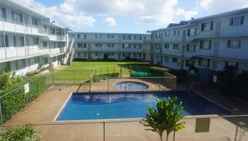 Kunia Terrace condo # 311, Waipahu, Hawaii - photo 1 of 24
