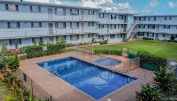 Kunia Palms condo # G302, Waipahu, Hawaii - photo 1 of 14