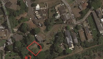 94-027 Nawaakoa Pl 2 Waipahu, Hi 96797 vacant land - photo 1 of 5
