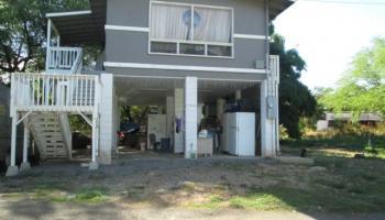 94-027  Nawaakoa Pl Waipahu-lower, Waipahu home - photo 1 of 11
