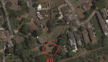94-031 Nawaakoa Pl B Waipahu, Hi 96797 vacant land - photo 1 of 5