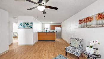Kunia Terrace condo # 303, Waipahu, Hawaii - photo 1 of 14