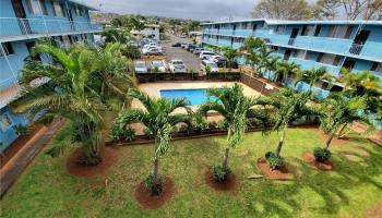 Kunia Terrace condo # 311, Waipahu, Hawaii - photo 1 of 24