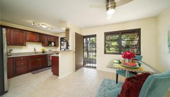 94-1482 Lanikuhana Ave townhouse # 534, Mililani, Hawaii - photo 1 of 25