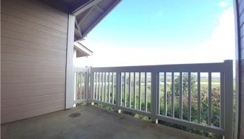 Cliffside Village at Waipio condo # O-202, Waipahu, Hawaii - photo 1 of 18