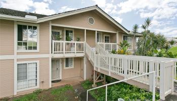 Cliffside Village at Waipio condo # N102, Waipahu, Hawaii - photo 1 of 14