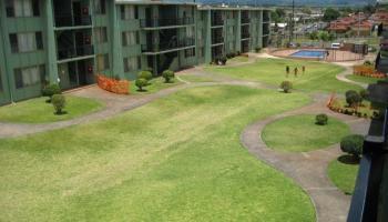 Plantation View Hale condo # B313, Waipahu, Hawaii - photo 1 of 16
