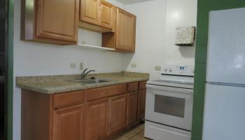 condo # , Waipahu, Hawaii - photo 1 of 23