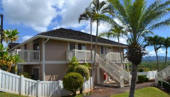 94-101 Luluka Place townhouse # K101, Waipahu, Hawaii - photo 1 of 12
