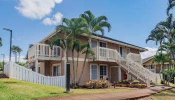 94-102 Wali Place townhouse # H201, Waipahu, Hawaii - photo 1 of 20