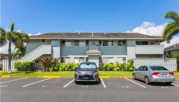 Cliffside Village at Waipio condo # J204, Waipahu, Hawaii - photo 1 of 21