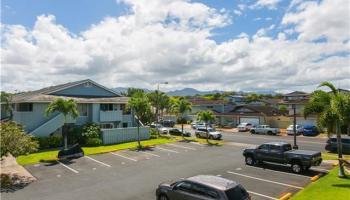 Kuola 2 - Rainbow Series condo # V8, Waipahu, Hawaii - photo 5 of 25