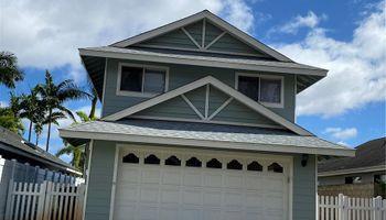 94-1033  Pulelo Street Waikele, Waipahu home - photo 2 of 25