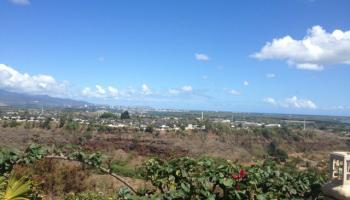 94-1035  Hohola St Village Park, Waipahu home - photo 1 of 8